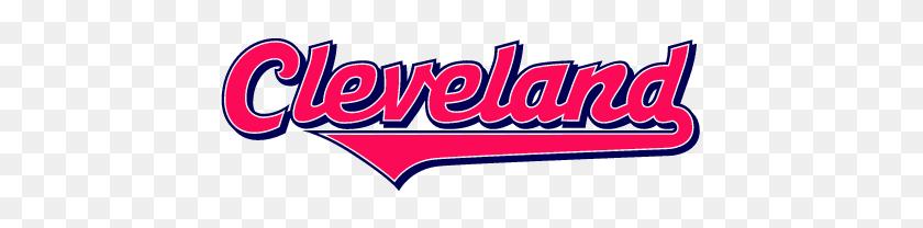 Cleveland Indians Logos, Free Logo - Cleveland Indians Clip Art