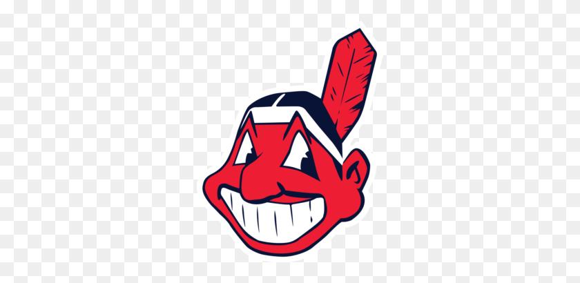 Cleveland Indians Retire Racist Logo Sound Books - Cleveland Indians Logo PNG