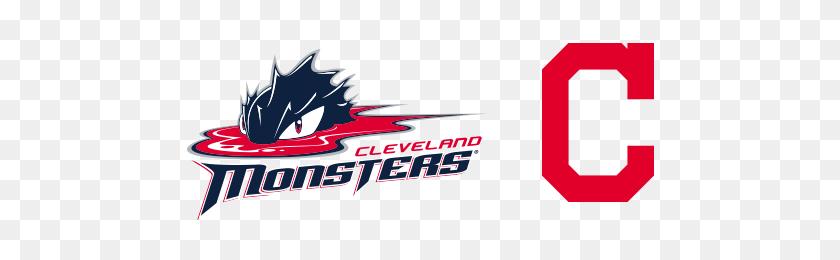 Cleveland Indians Tribute Night Splash - Cleveland Indians Logo PNG