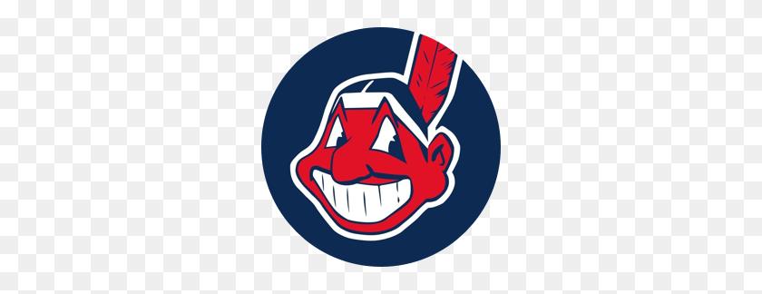 Cleveland Indians Vs Detroit Tigers Odds - Cleveland Indians Clip Art