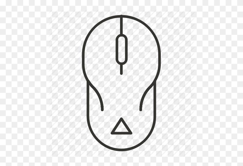 Hq Mouse Cursor Click Png Transparent Mouse Cursor Click