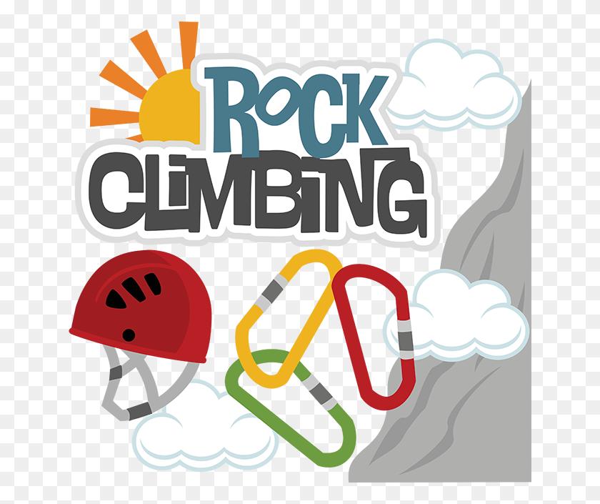 Climbing Tree Clipart Climbing Wall - Naughty Clipart