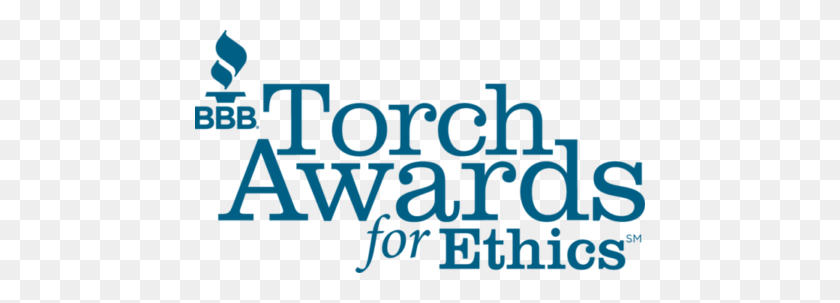 Clinic Wins Better Business Bureau Award For Ethics In Business - Better Business Bureau Logo PNG