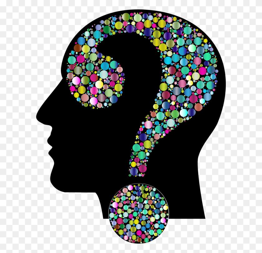 Clinical Psychology Developmental Psychology Psychologist - Psychology PNG