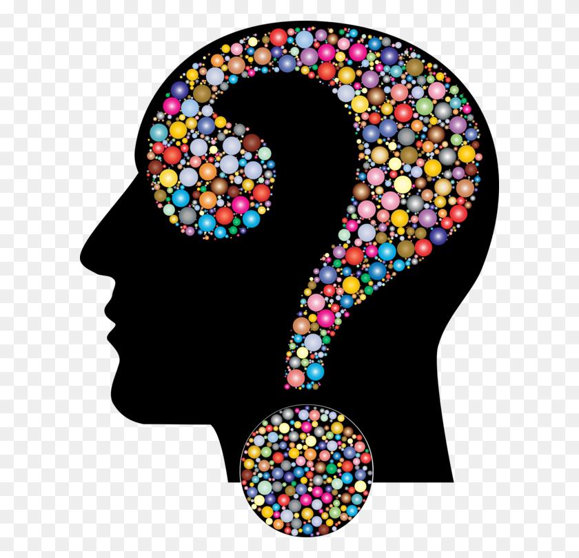 Clinical Psychology Psychologist Mental Health Behavior Free - Mental Health PNG