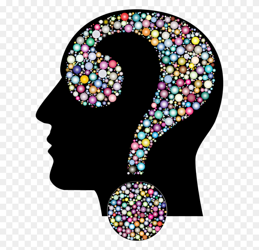 Clinical Psychology Psychologist Mental Health Mental Disorder - Mental Health Clipart
