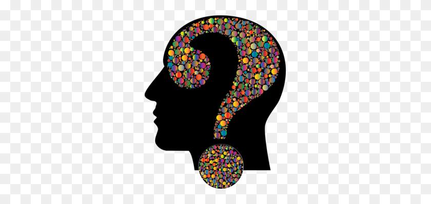 Clinical Psychology Psychologist Mental Health Mental Disorder - Mental Illness Clipart