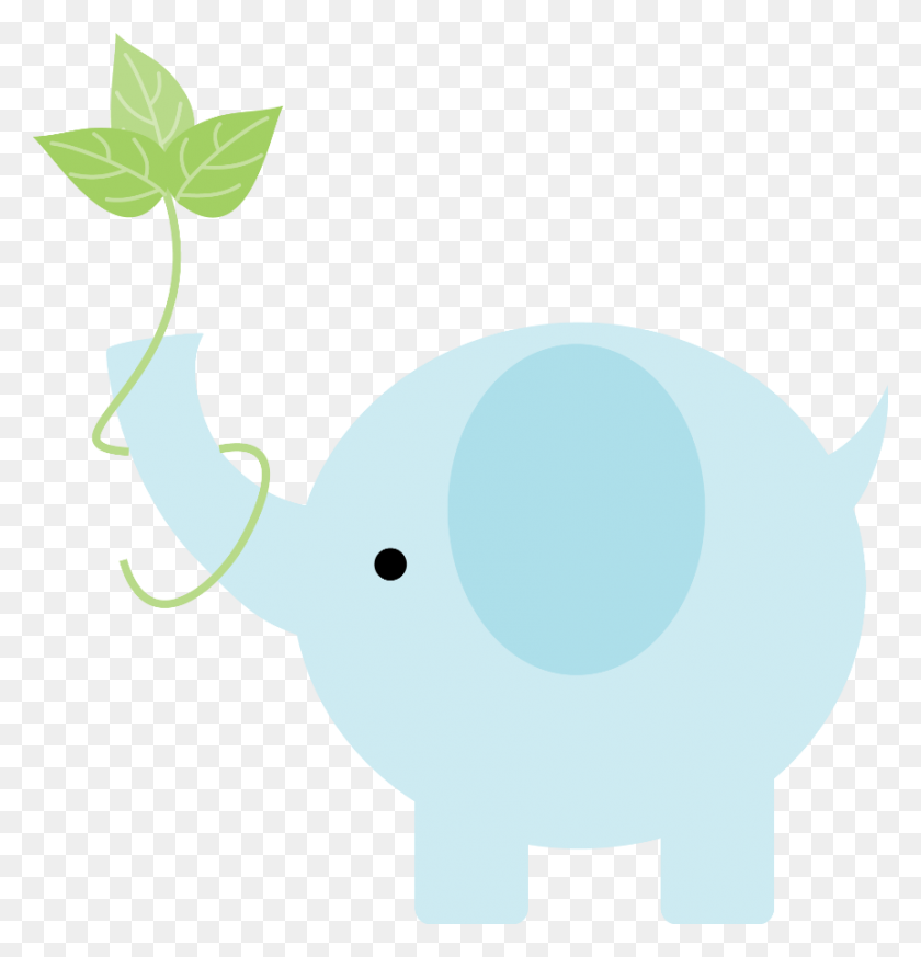 Clip Art Baby Elephant Clipart Baby Shower Stunning Free