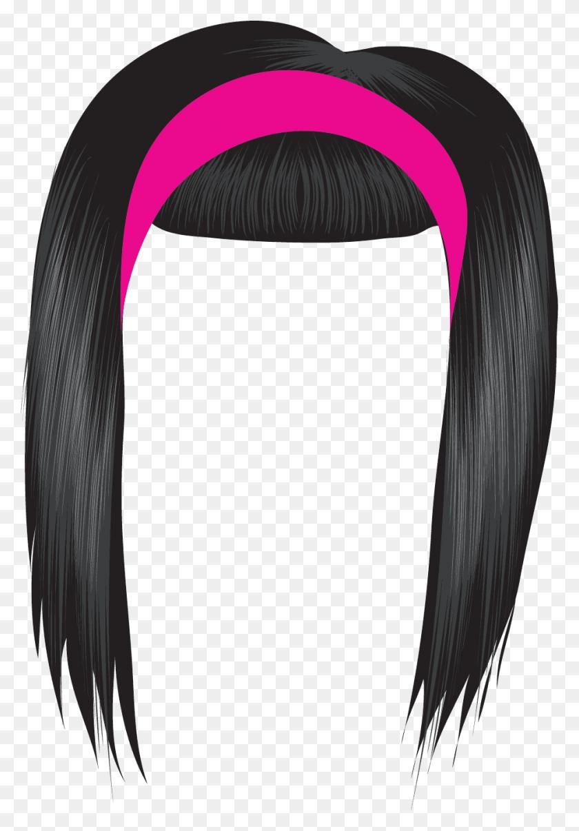 933x1371 Clip Art African American Hair Clipart Kid - African American Clip Art