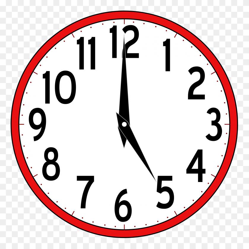 Blank Clock Logo - ClipArt Best