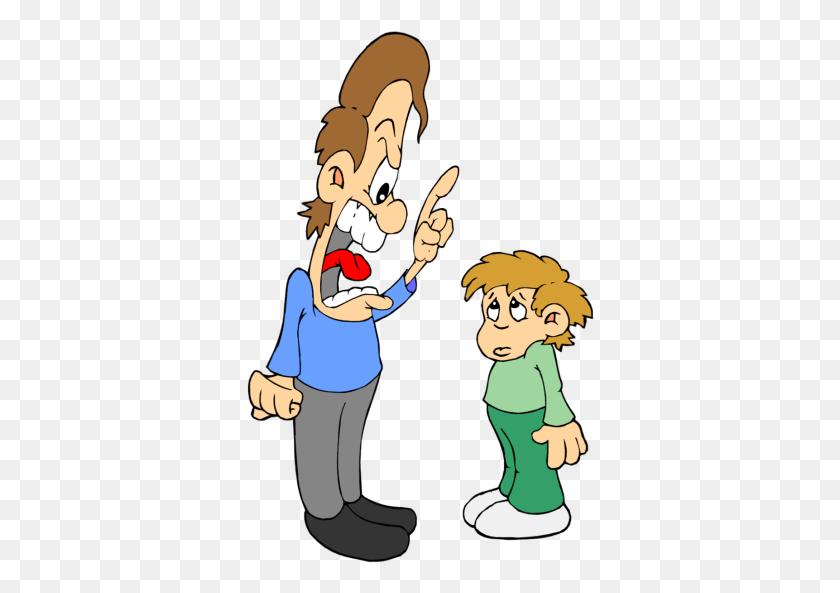 Clip Art Anger Management Teens Clipart Angry Mom Clipart Stunning Free Transparent Png Clipart Images Free Download
