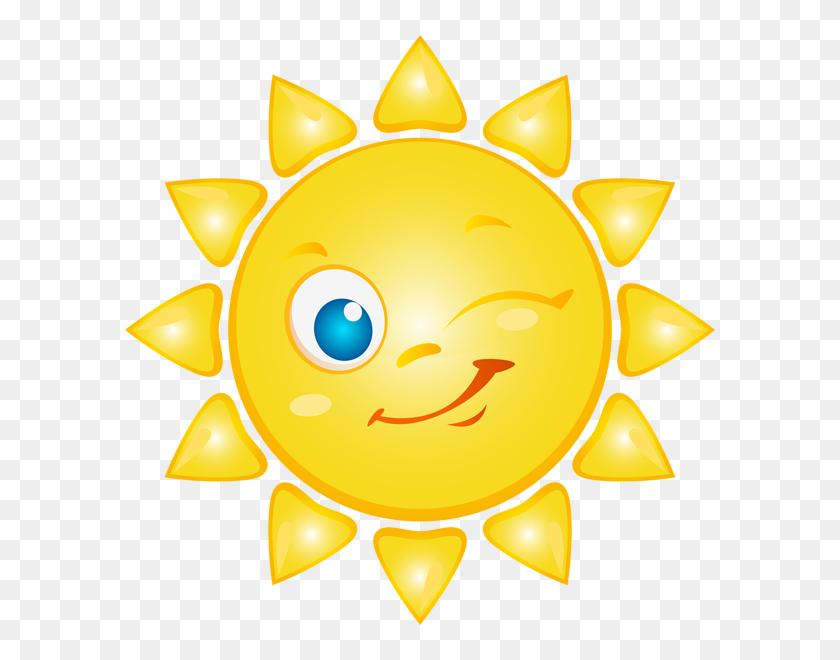 Clip Art Art Images, Sun - Ray Of Sunshine Clipart