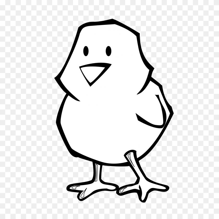 Clip Art Baby Chick Clip Art Clipart - Chick Images Clip Art