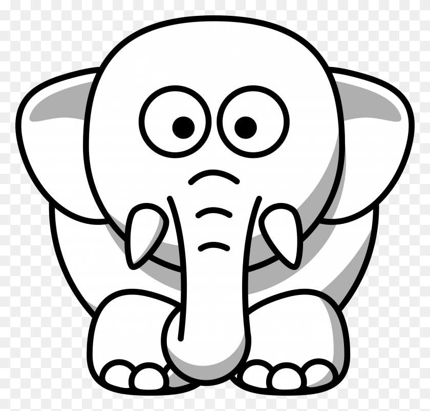 Clip Art Baby Forest Animal Clipart Free Clipart Images Forest Animals Clipart Stunning Free Transparent Png Clipart Images Free Download
