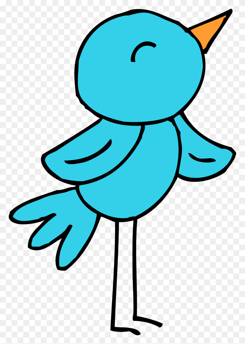 Cute bird clipart set Tree branch clip art Colorful spring | Etsy | Bird  clipart, Cute birds, Cartoon birds