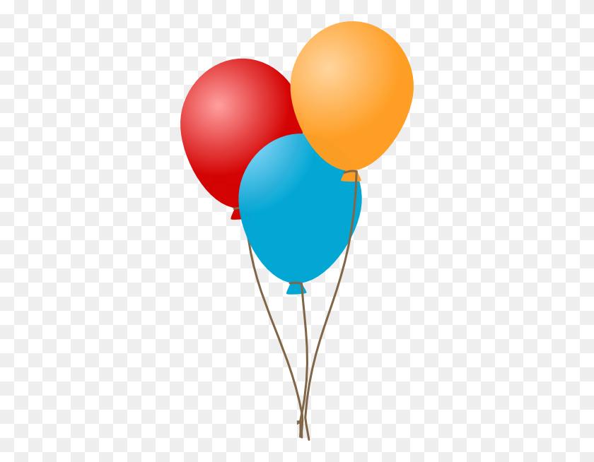 Clip Art Ballons Look At Clip Art Ballons Clip Art Images - Houston Texas Clipart