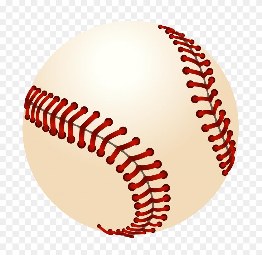 Clip Art Baseball Player Baseball Player Royalty Free Vector - Boy Playing Baseball Clipart