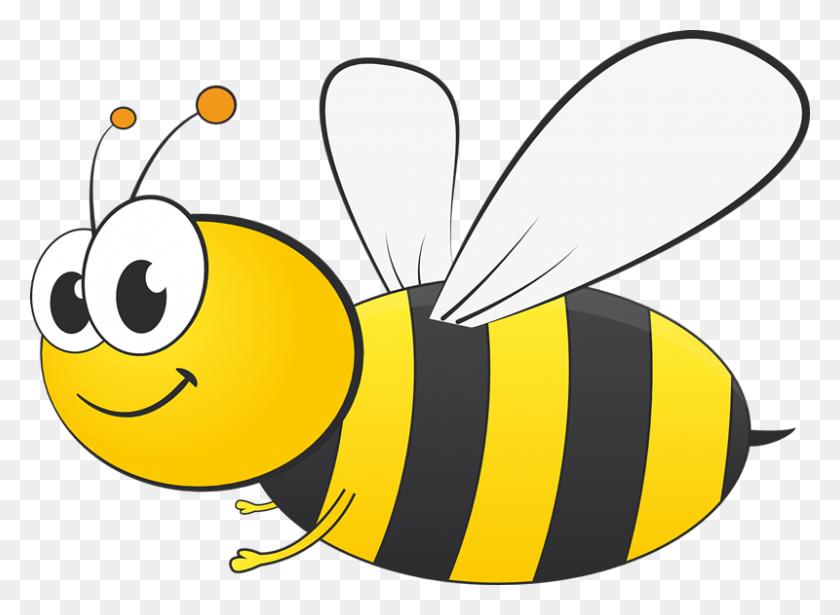 Clip Art Bees Look At Clip Art Bees Clip Art Images - Colony Clipart