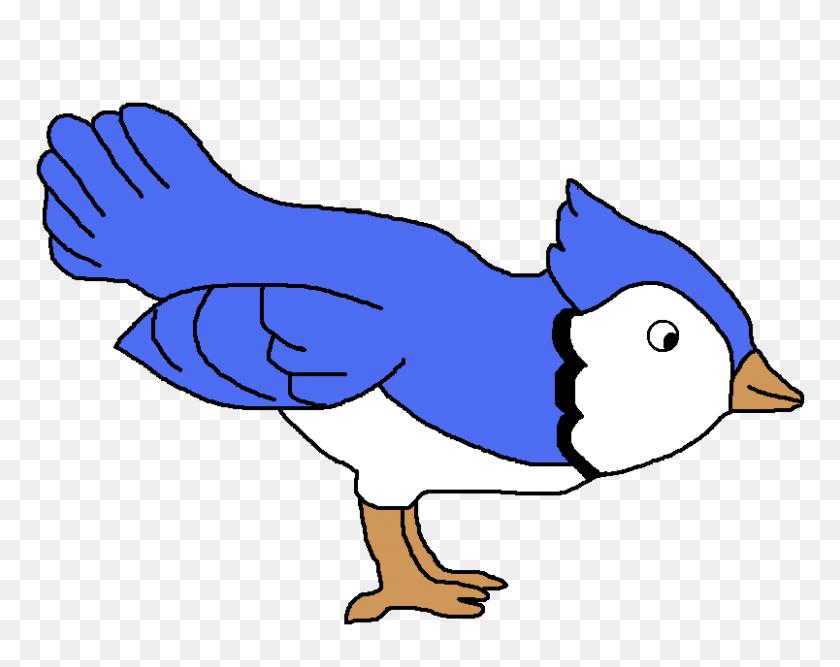 Clip Art Birds, Bird - White Bird Clipart