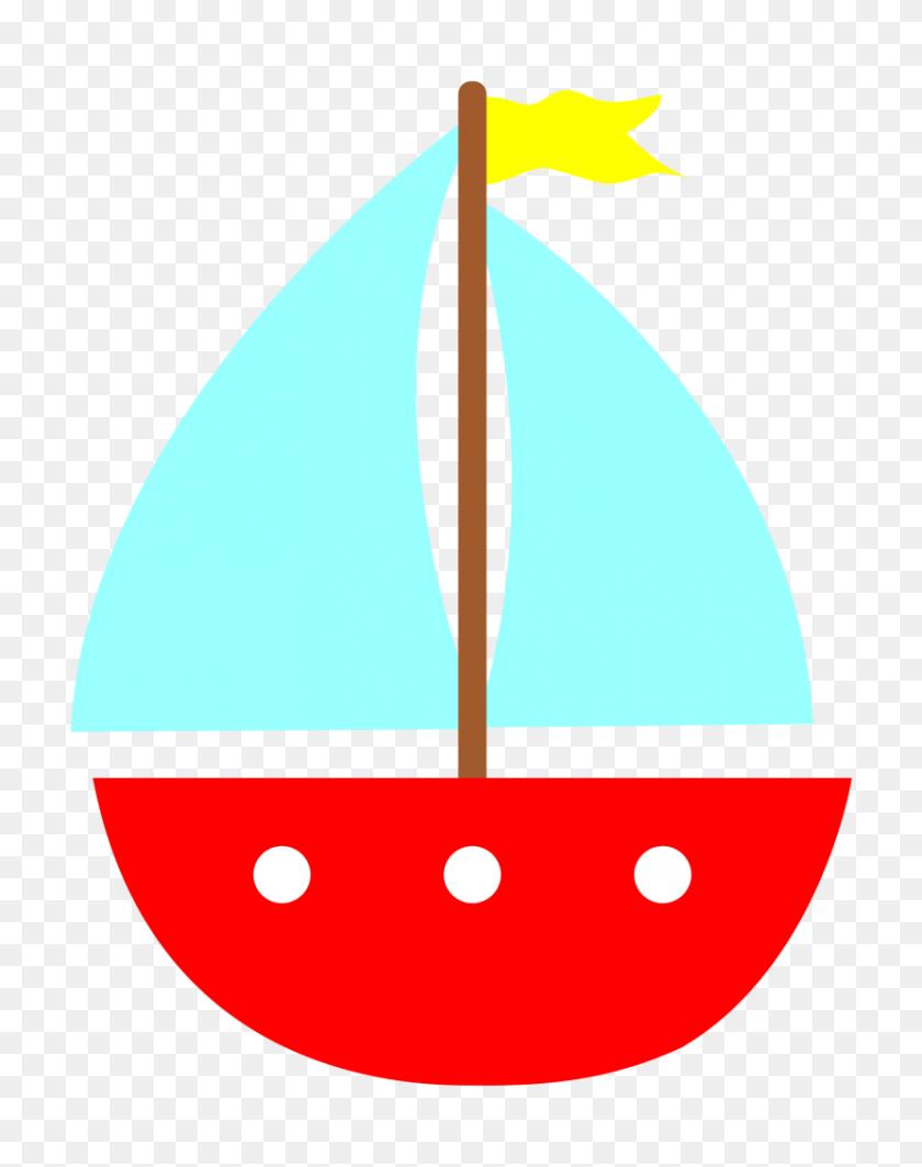 Clip Art Boat Clip Art - Riverboat Clipart