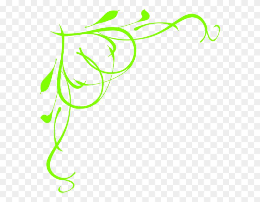 Clip Art Borders Free Clip Art Borders - Leaf Border Clip Art