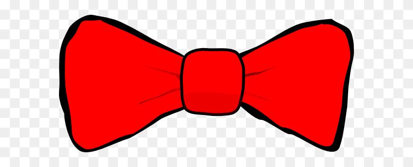 Clip Art Bows Bow Tie Red Clip Art - Seuss Clipart