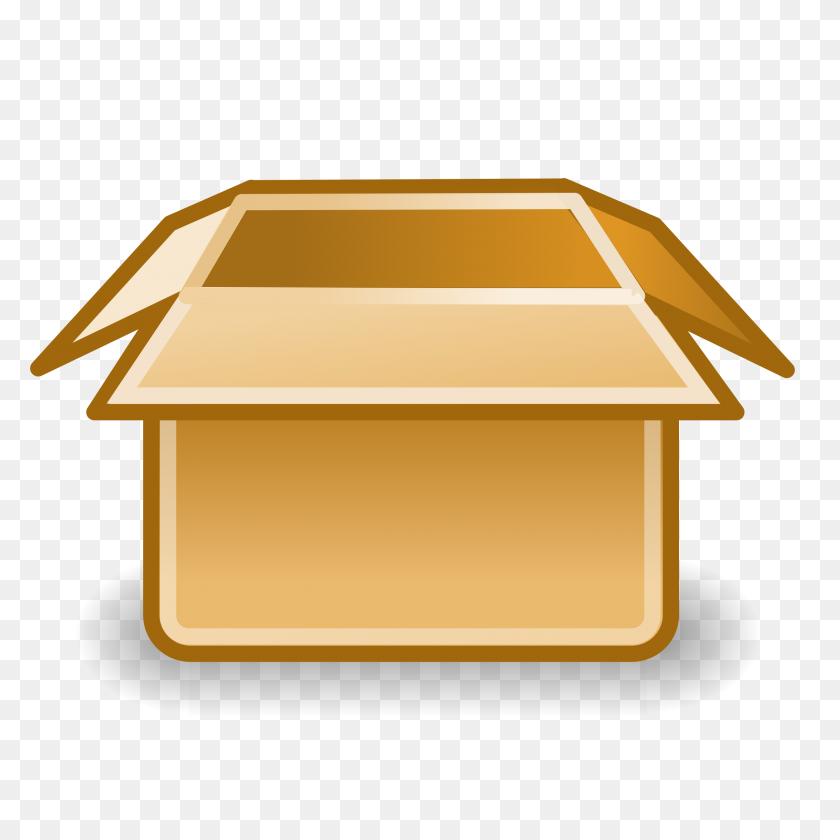 Clip Art Boxes Clip Art - Moving Boxes Clipart