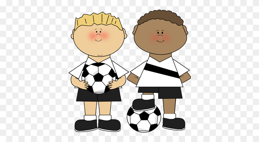 398x400 Clip Art Boy And Girl Meeting Clipart - Meeting Clipart Images
