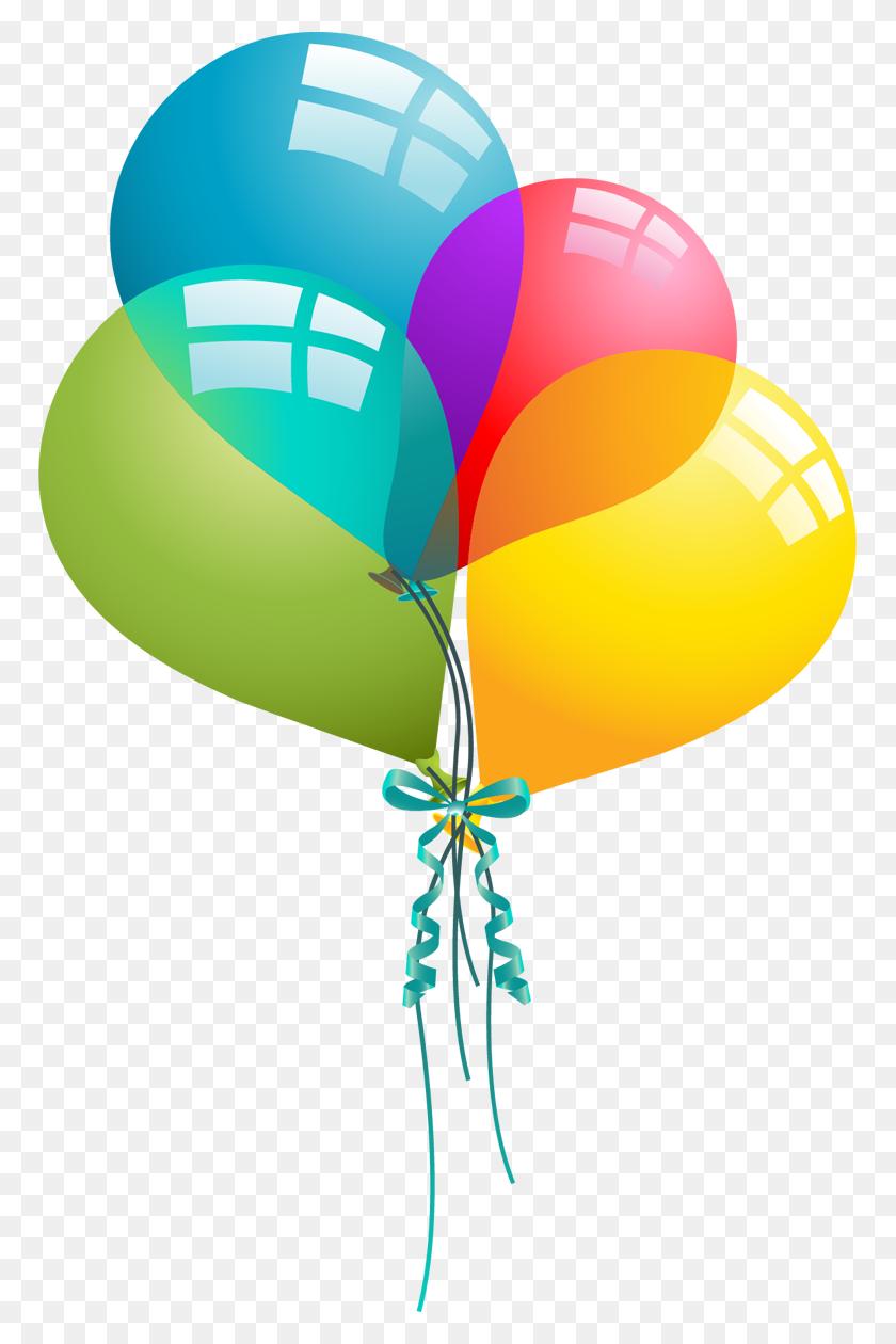 767x1200 Clip Art Brithday Clip Art - Minion Birthday Clipart