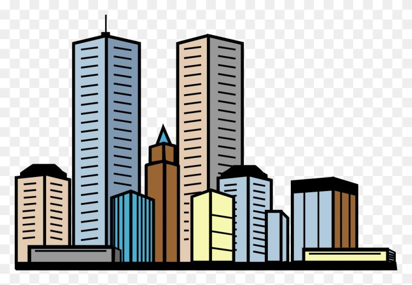 Clip Art Building Look At Clip Art Building Clip Art Images - Building Blocks Clipart
