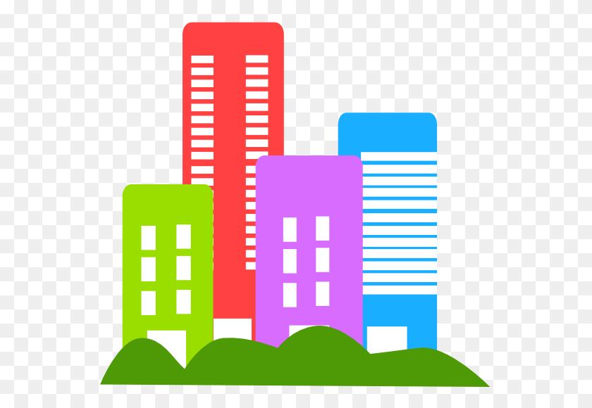Clip Art Buildings Look At Clip Art Buildings Clip Art Images - School Store Clipart