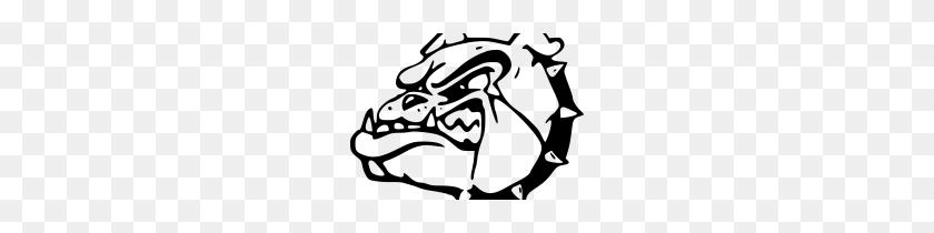 Clip Art Bulldog Head Clip Art Bulldog Head Clipart Stunning