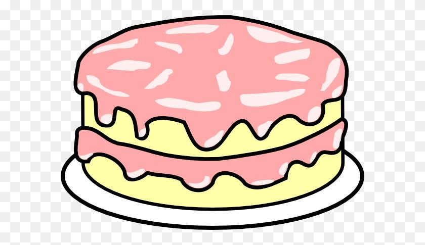 Clip Art Cakes Look At Clip Art Cakes Clip Art Images - Toodles Clipart