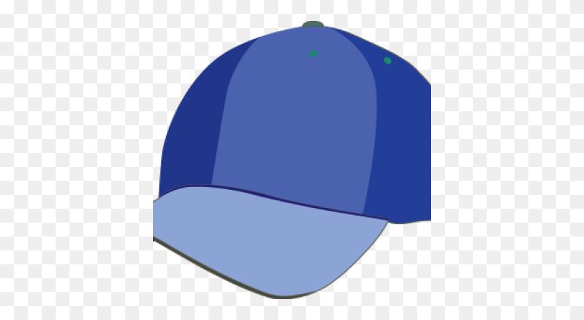 Clip Art Cap, Graduation Cap Clipart Graduation Cap Clip Art Free - Backwards Hat Clipart