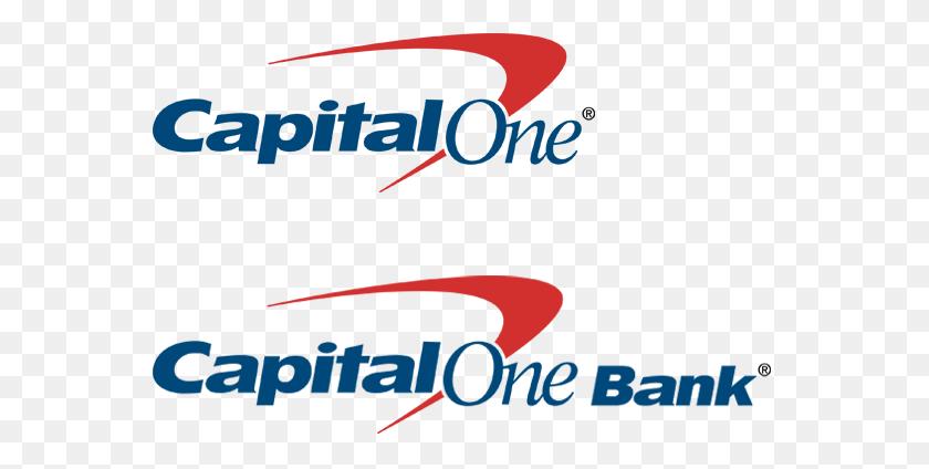 Clip Art Capital One Customer Service - Customer Service Clipart