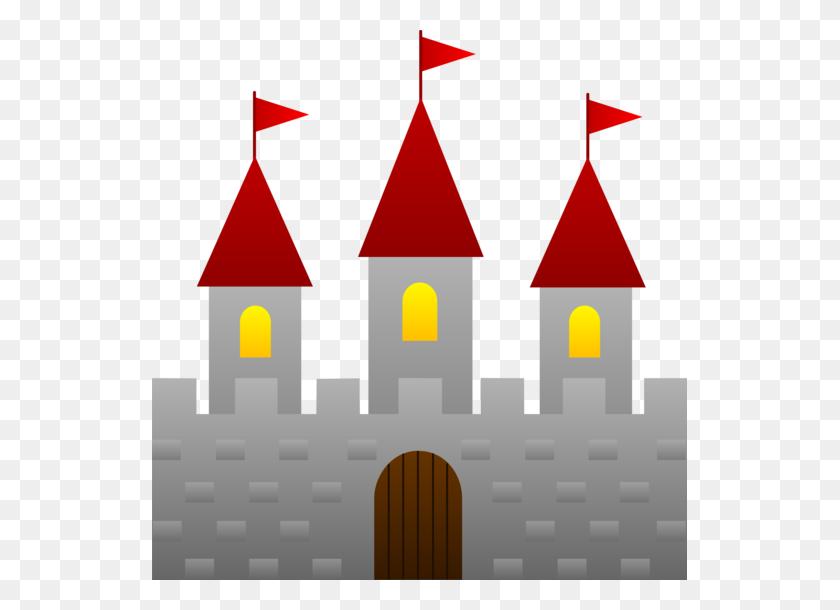 Clip Art Castles Free Cute Castle Design More Vbs Ideals - Princess Castle Clipart