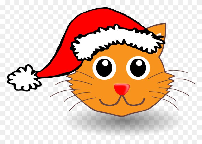 Pete the cat svg, Pete the cat clipart, Pete the cat decor – Best SVG