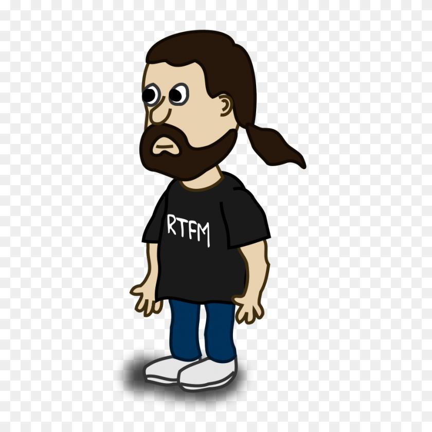 Clip Art Characters Look At Clip Art Characters Clip Art Images - Peanuts Characters Clipart