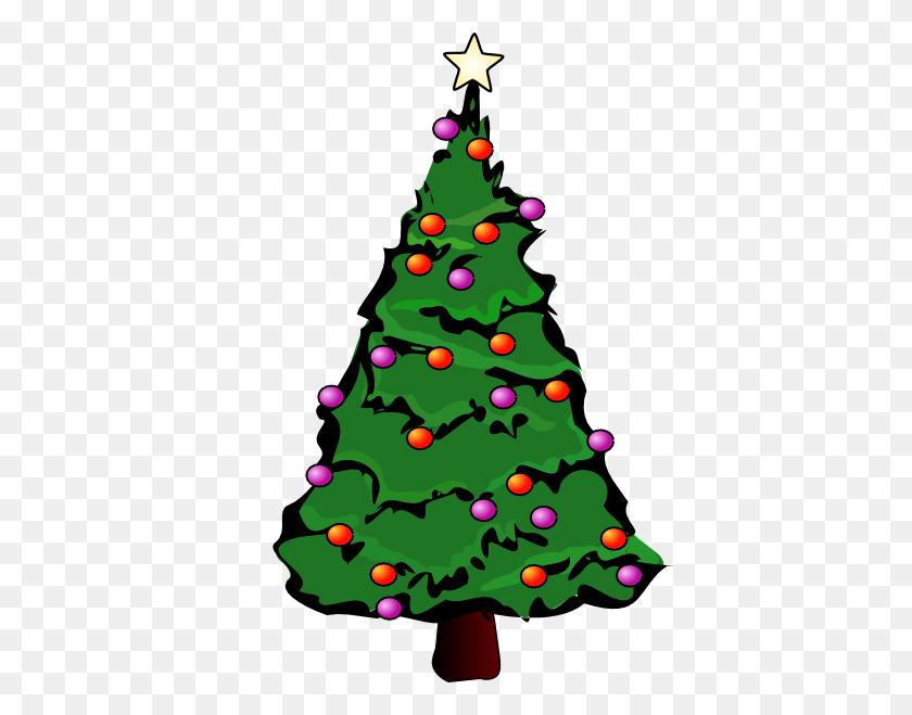 Peanuts Christmas Tree.Clip Art Charlie Brown Christmas Tree Peanuts Christmas