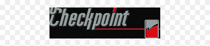Clip Art Checkpoint Firewall Clip Art Download Clip Arts - Firewall Clipart