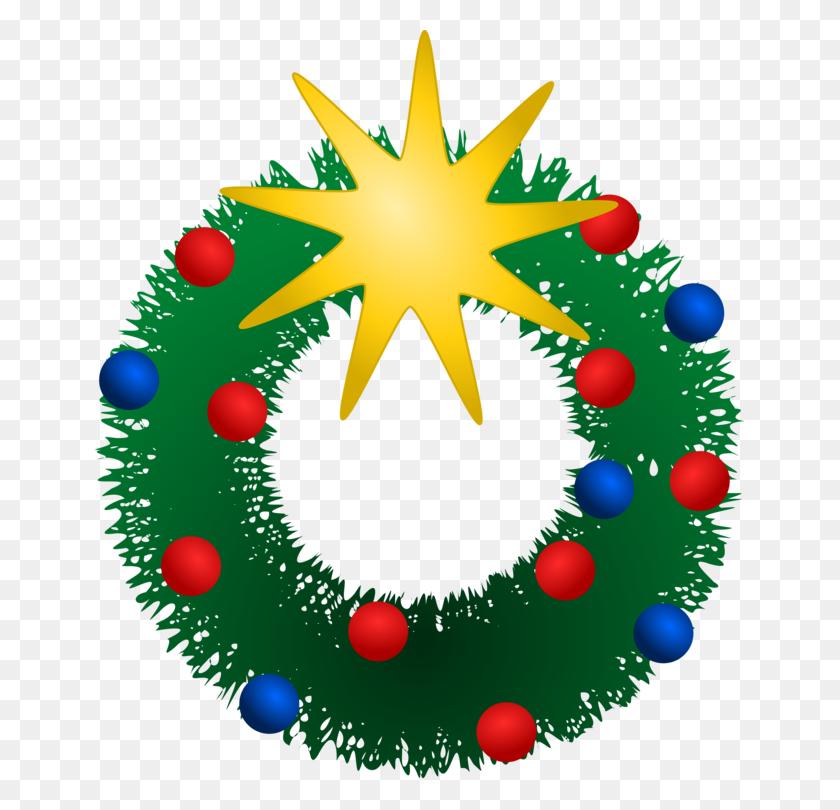 Clip Art Christmas Christmas And Holiday Season Christmas Lights - No Fighting Clipart