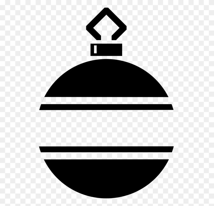 Clip Art Christmas Christmas Tree - Simple Christmas Clipart