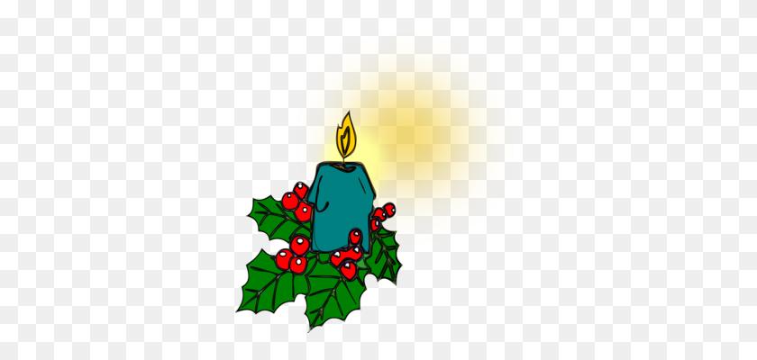 318x340 Clip Art Christmas Download Drawing Jingle Bells - Jingle Bells Clipart