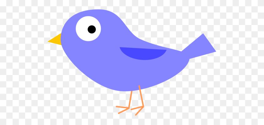Clip Art Christmas Owl Northern Cardinal Bird Drawing Free - Cardinal Head Clipart