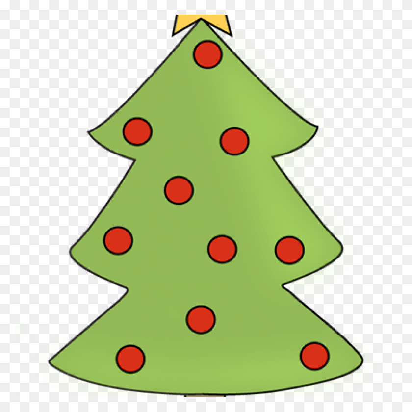 Clip Art Christmas Tree Chicken Clipart House Clipart Online - Science Clipart