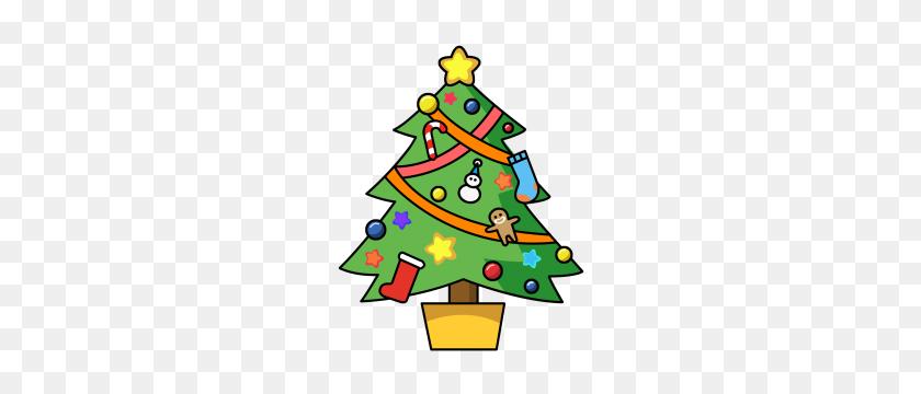 Christmas Tree Clipart Outline.Clip Art Christmas Tree Outline Dog Snowman Tree Clipart