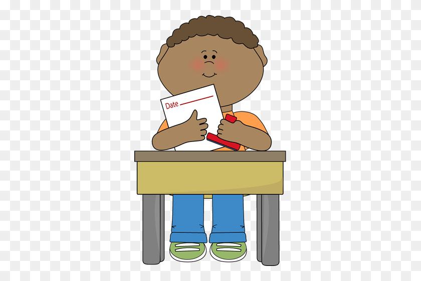 Clip Art Classroom Job Clip Art - Teachers Helper Clipart