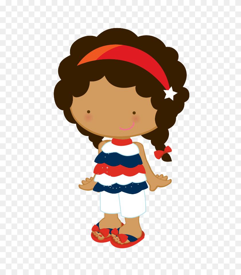 568x900 Clip Art Clip Art, Baby - African American Baby Clipart