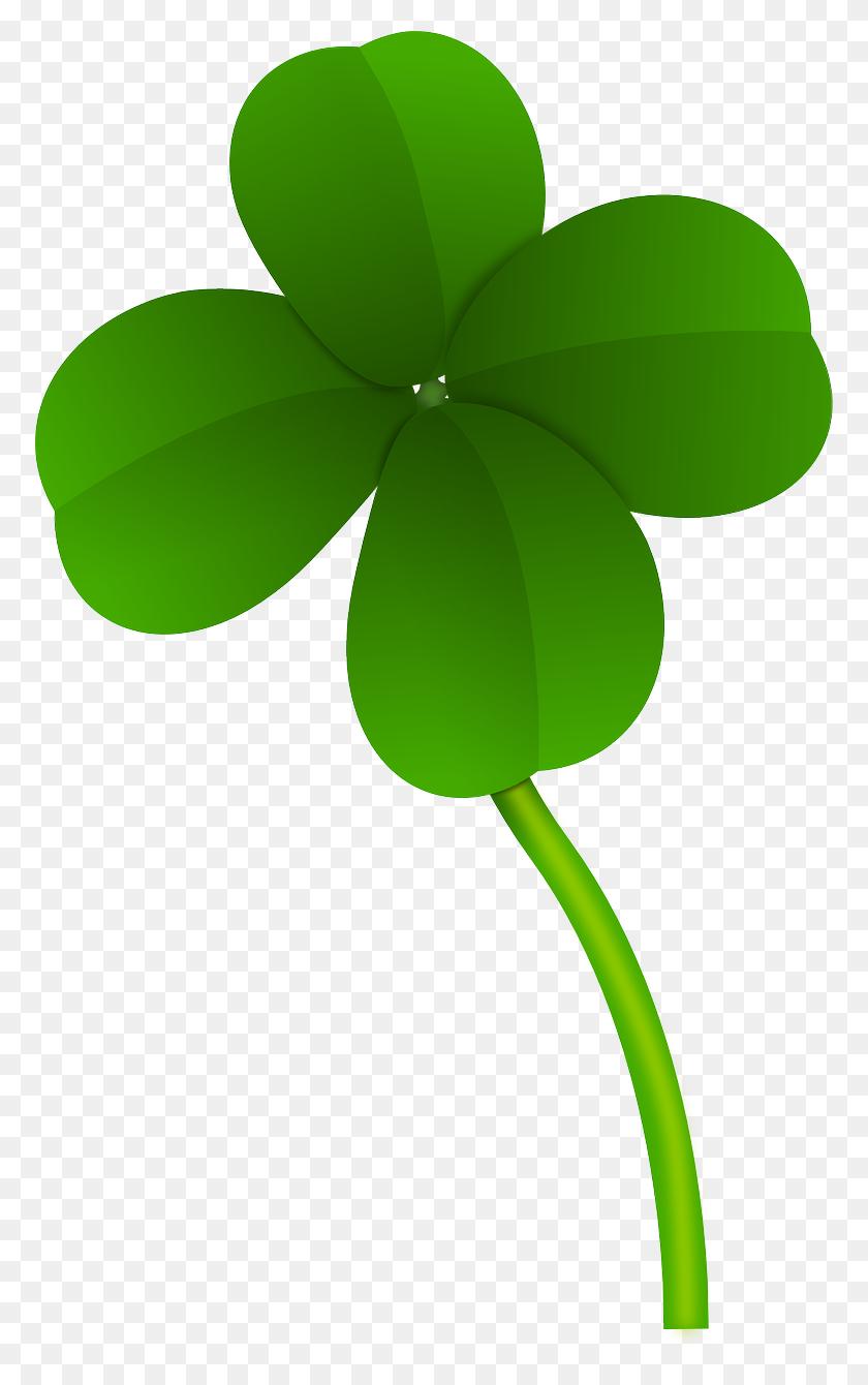 Vereinigte Staaten 4-H Klee Organisation Jugend - Klee Mit Vier Blättern  Clipart png herunterladen - 959*999 - Kostenlos transparent Gras png  Herunterladen.