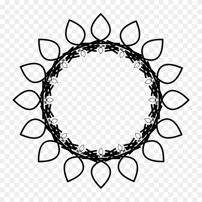 Clip Art Clip Art Outlines - State Outlines Clip Art